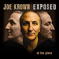 Joe Krown - Exposed