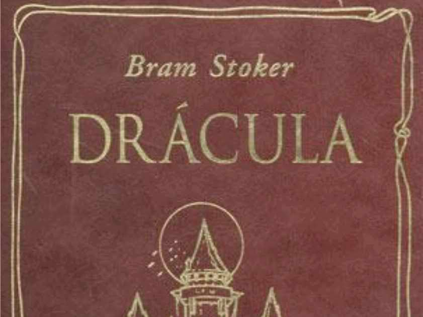 dracula essays women Though her essay, (a lecture originally given to the german's women medical association in november 1930), does not mention dracula directly, the points that she argued can be transposed onto bram stoker's dracula.
