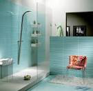 Bathroom: Unique Tile Designs For Bathrooms Comes With The Stylish ...