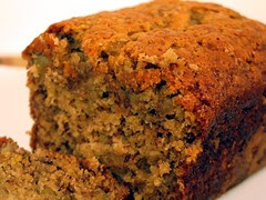 orange banana bread2