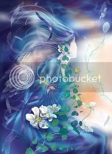 Image result for imagem de consciencia centrada na alma