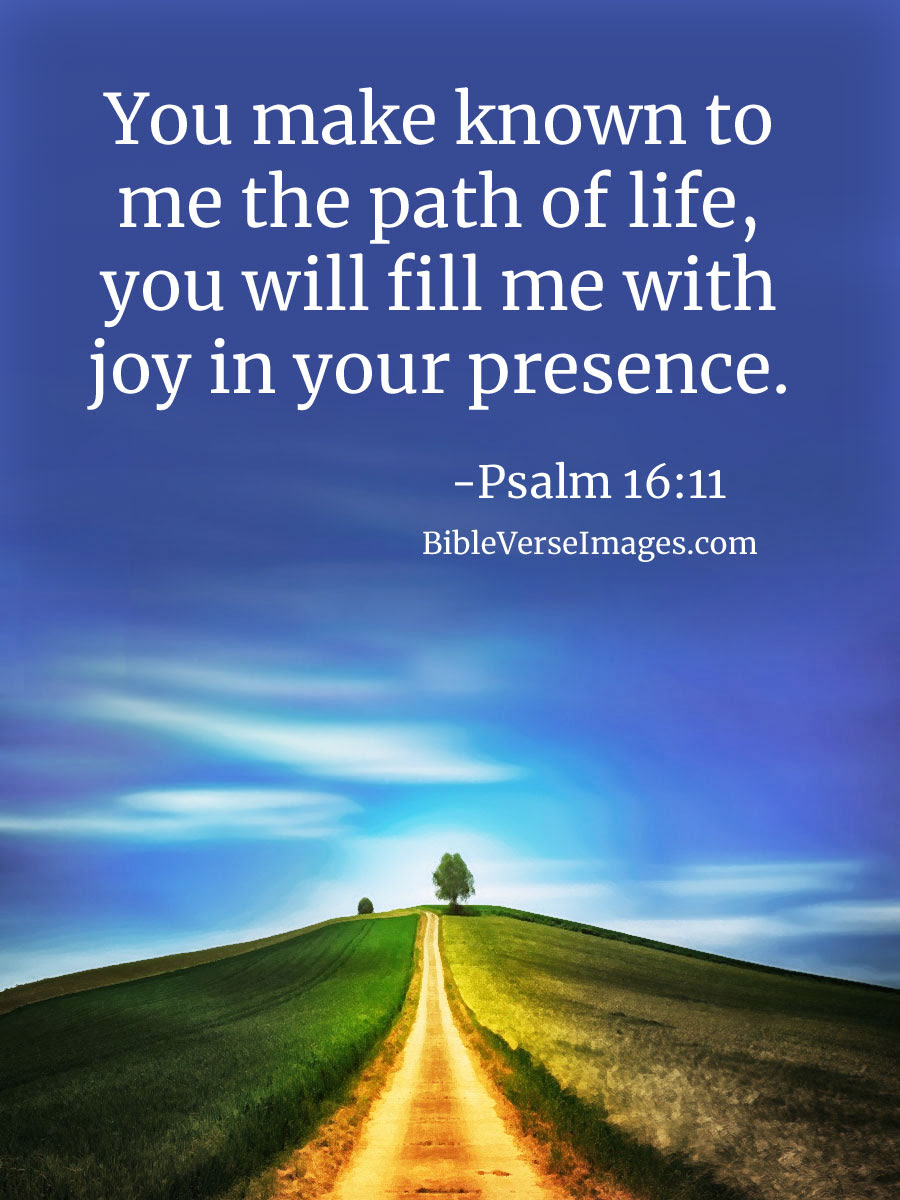 Bible Verse About Life Psalm 1611 Bible Verse Images