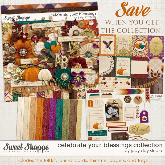 http://www.sweetshoppedesigns.com/sweetshoppe/product.php?productid=32415&cat=781&page=3