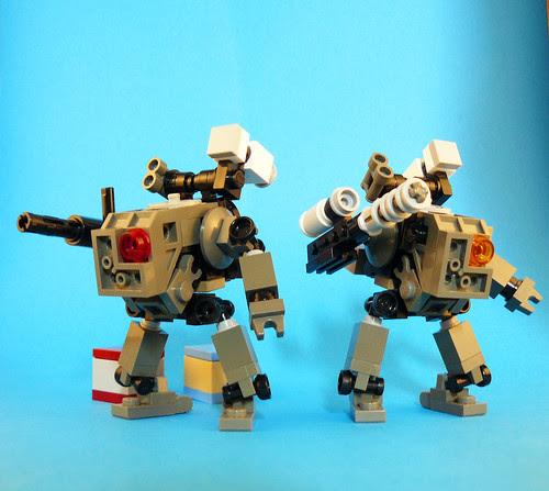 WTo-06B Gunbastard