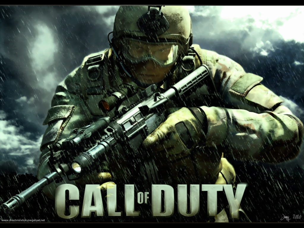 Call Of Duty Wallpaper Iphone 7896 Wallpaper  WallDiskPaper