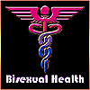 Bisexual/Fluid/Pansexual and Queer-identified Health
