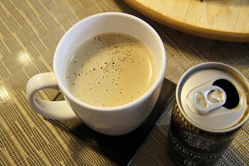 Starbucks Imported from Korea