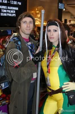ComicCon2010