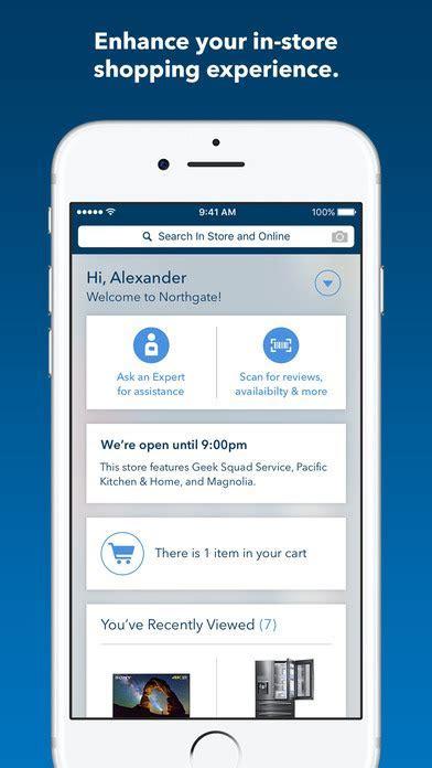 App Shopper: Best Buy (Shopping)