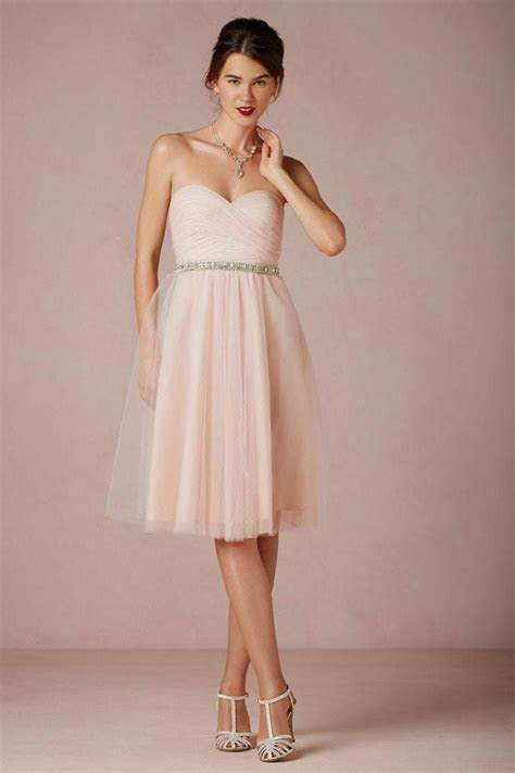62 best Dress my Bridesmaids in ROSE GOLD images on
