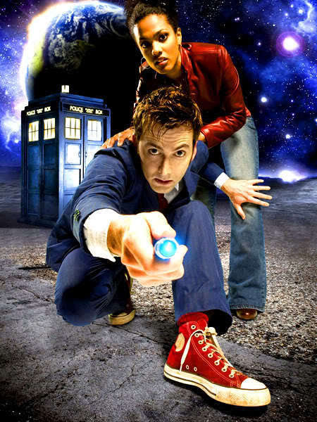 http://images4.fanpop.com/image/photos/20300000/Lace-up-your-Converse-doctor-who-20359192-450-600.jpg