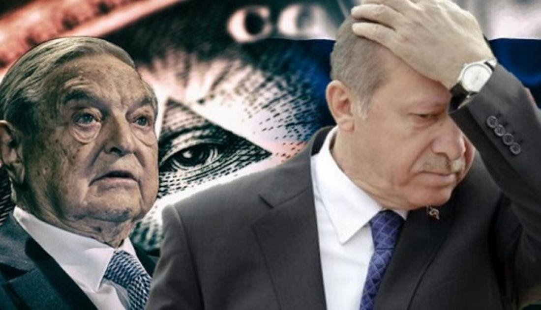 soros-erdogan (1)