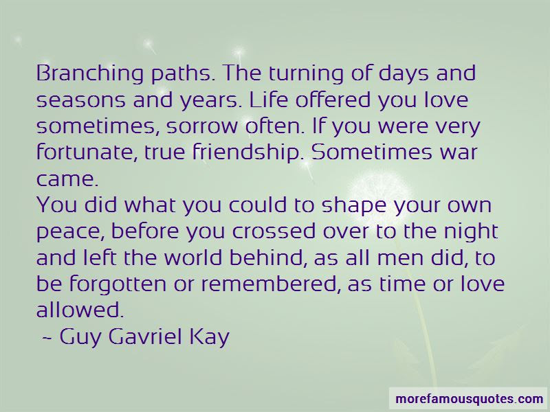 Left Behind World At War Quotes Top 4 Quotes About Left Behind