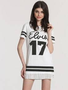 http://www.shein.com/Back-To-School-Dress-vc-943.html?aff_id=2630