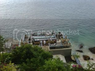 Bali Republic of Indonesia   Best Travel Guide for Hotels Bali Tourist Destinations: 94 BALI HOLIDAY