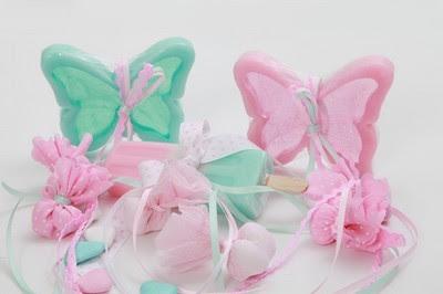 come preparare in casa le saponette,saponette profumate,saponette con gli stampini,saponette fai da te,saponette colorare,