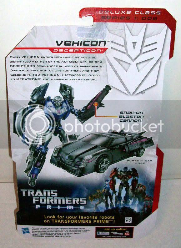 Vehicon002