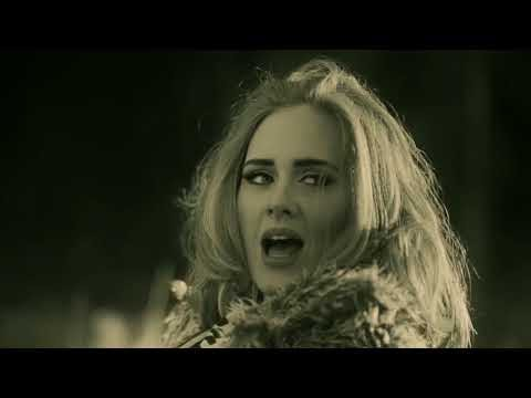 Adele x Fifth Harmony x Gucci Mane - Hello Down