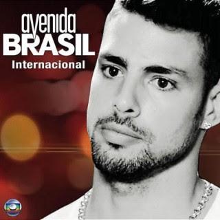 http://s2.vagalume.com/avenida-brasil-novela/discografia/avenida-brasil-internacional-W320.jpg