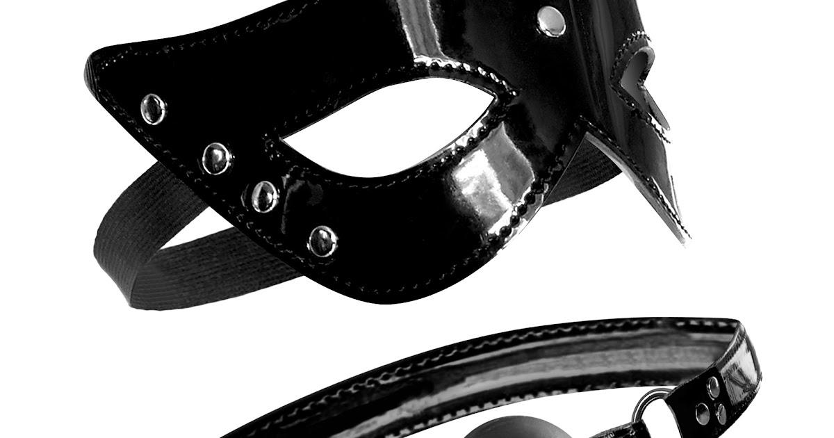 New porn 2019 Tickling fetish sex videos free