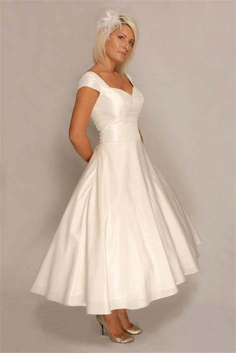 1950s style mother of the bride   Google Search   Dresses