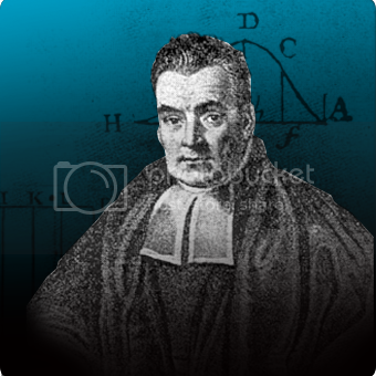 photo Thomas-Bayes-Blog_zpsqjiewuhe.png
