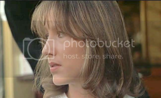 photo Nathalie_Baye_memoire_courte-05.jpg