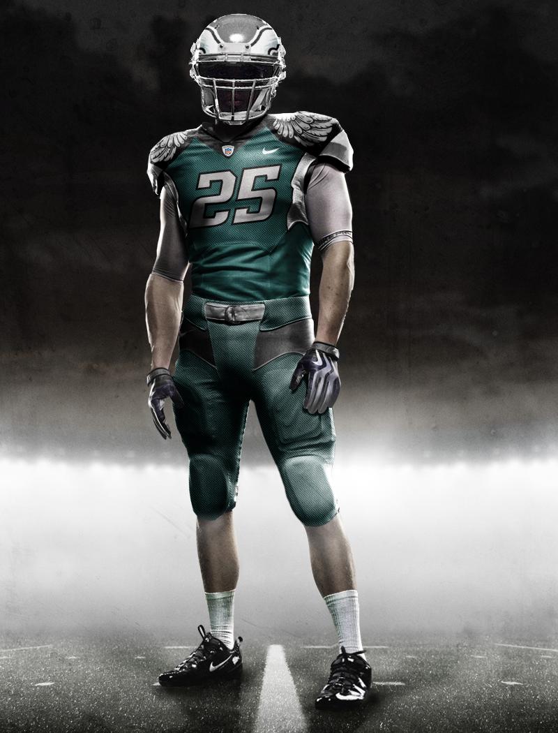 gt;2012 NFL Nike Jerseys…