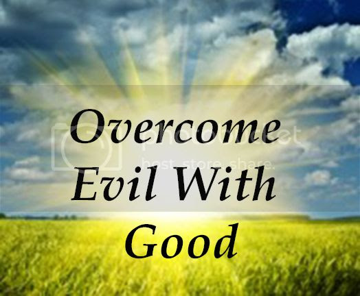 photo overcome-evil-wirth-good_zps0tuo1802.jpg