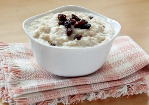 Celiac sufferers and gluten-free fanatics CAN eat oats ...