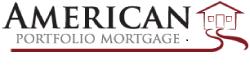 AMPC Logo