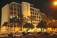 Prefeitura Municipal por CatanduvaVirtua.com
