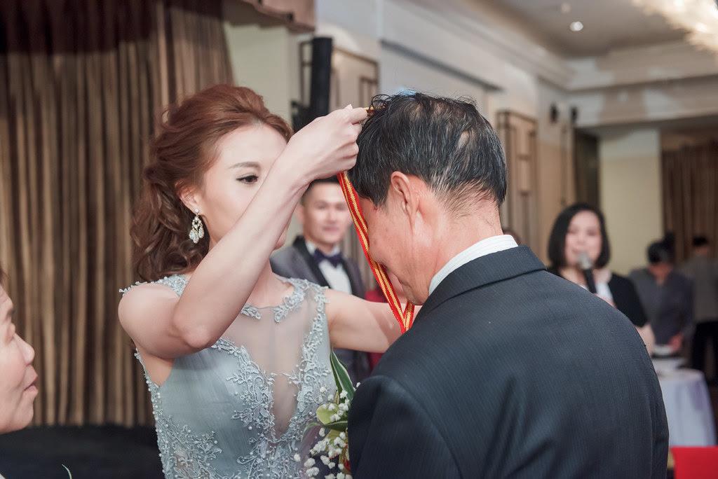 205優質婚攝推薦