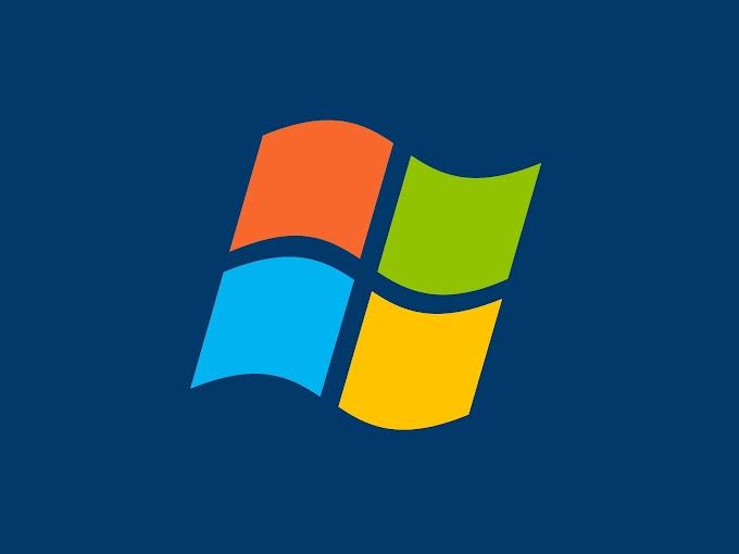 Microsoft Windows - Sua História