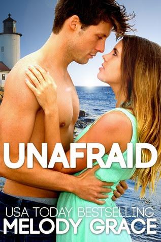 Unafraid (Beachwood Bay, #2)