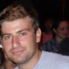 Lucas Foggiato, vítima do incêndio em Santa Maria (Foto: Arquivo Pessoal)