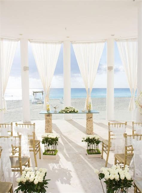 1264 best images about A Jersey Shore wedding on Pinterest