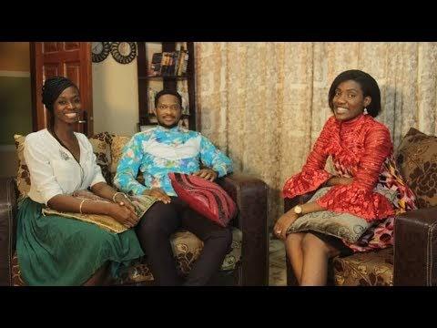 WATCH: True Talk With Lawrence Oyor