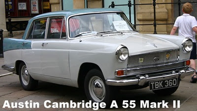 1200px-Austin_A55_mkII_Cambridge_1959_front