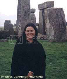 Diana Gabaldon Pictures, Images and Photos