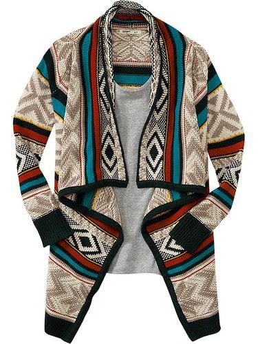 oldnavysweater