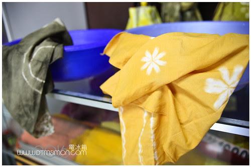 花手巾13.jpg