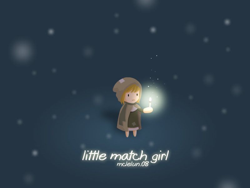 http://fc08.deviantart.net/fs28/f/2008/117/1/a/Little_Match_Girl_by_mclelun.jpg