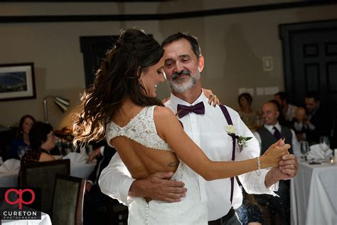 wedding   commerce club  greenville sc lacy jo