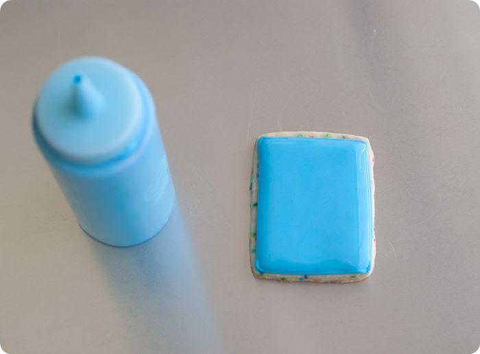 locker cookies flood photo lockercookiestutorial-4.jpg