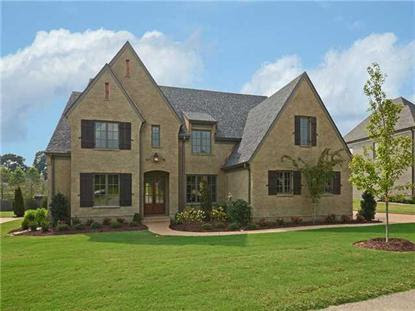 Home for Sale in Collierville, TN Images  Frompo
