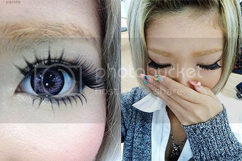 gyaru make/lashes/lenses photo tumblr_mp60n1dmEf1qfmj62o1_500_zps8f745108-1.jpg