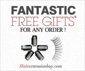 HairExtensionBuy.com