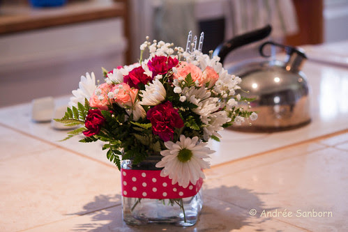 Mother's Day Flowers-2.jpg