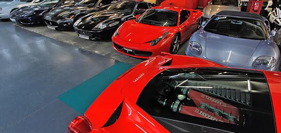 Garage voiture occasion a paris emily alexander blog - Garage voiture occasion angouleme ...